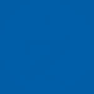 Logo Zauberkünstler Markus Teubert Leipzig