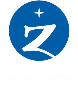 Logo Markus Teubert Zauberkunst