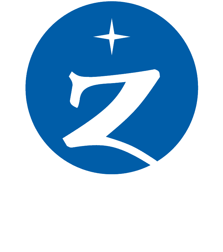 Logo Zauberkünstler Markus Teubert Leipzig Sachsen